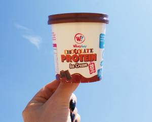 ice-cream-wheyhey