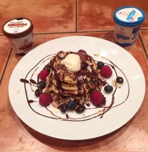 pancakes-yum